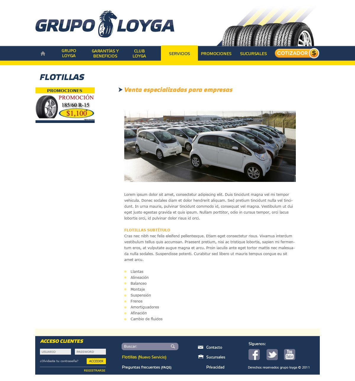 Layout_flotillas